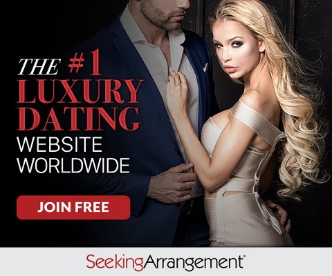 Com login seekingarrangement www SeekingArrangement Review